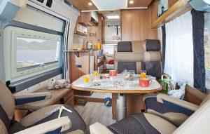 Noticia Dreamer family Van -select-salon_big