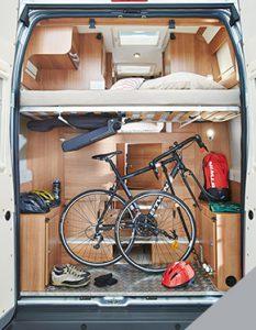 Noticia Dreamer family Van-select-soute