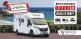 Feria de la Autocaravana de Biarritz
